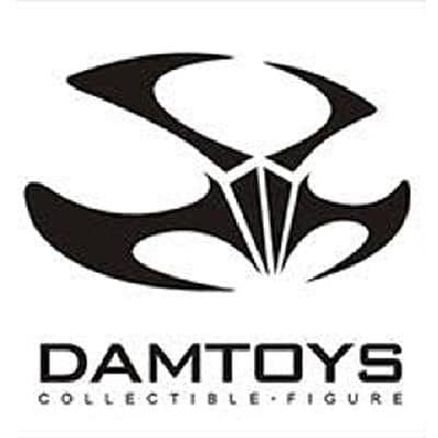 https://sugotoys.com.au/product-category/manufacturer/chinese-brands/damtoys/